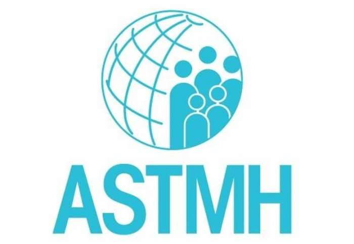 American Society of Tropical Medicine & Hygiene
